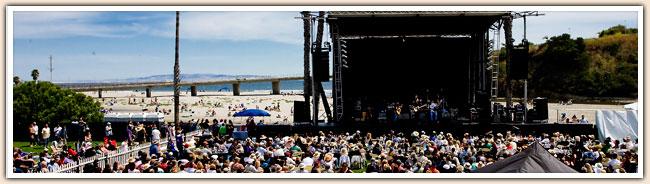 Avila Beach California News And Events