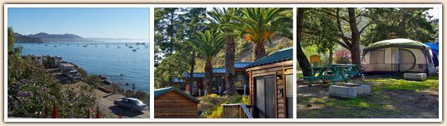 Camping Tent Rentals Long Beach Ca