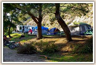 Heated Tent Rentals