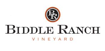 Biddle Ranch Vineyard Wine Tasting In The Beautiful