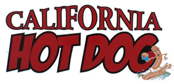 CAL Hot Dog Logo
