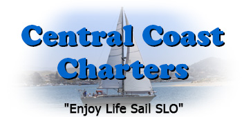 Central Coast Charters