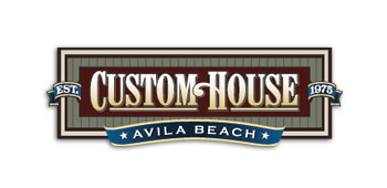 Custom House Restaurant Breakfast Lunch And Dinner On The Promnade