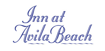 Inn at Avila Beach Logo