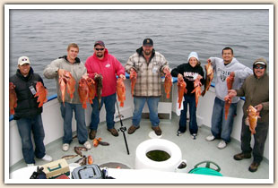 Patriot Sportfishing Online Store